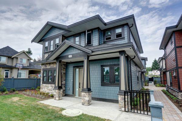 101-755-Miller-Ave-Coquitlam-BC-Canada (1)