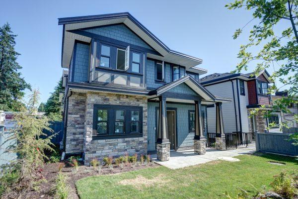 101-755-Miller-Ave-Coquitlam-BC-Canada (2)