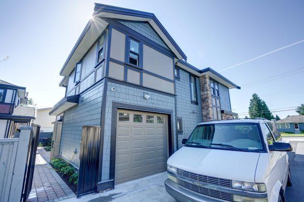 101-755-Miller-Ave-Coquitlam-BC-Canada (22)