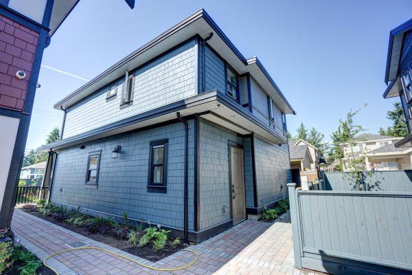 101-755-Miller-Ave-Coquitlam-BC-Canada (23)
