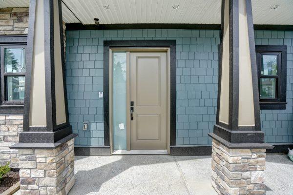 101-755-Miller-Ave-Coquitlam-BC-Canada (3)