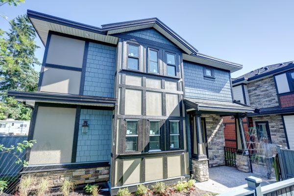 102-755-Miller-Ave-Coquitlam-BC-Canada (1)