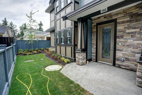 102-755-Miller-Ave-Coquitlam-BC-Canada (2)