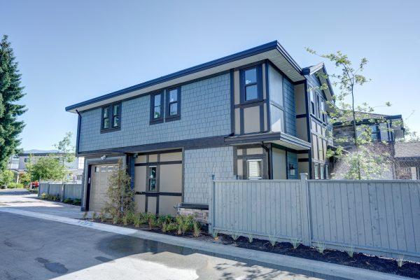 102-755-Miller-Ave-Coquitlam-BC-Canada (24)