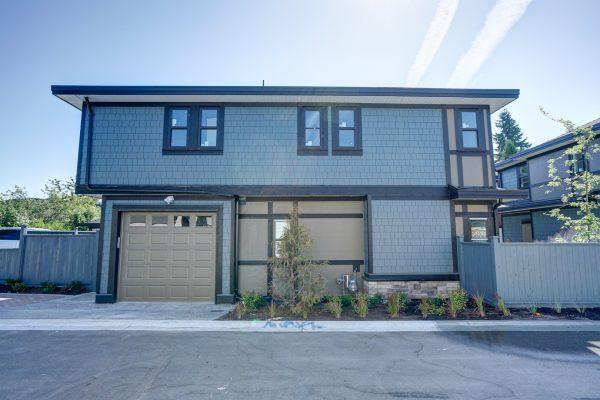 102-755-Miller-Ave-Coquitlam-BC-Canada (3)