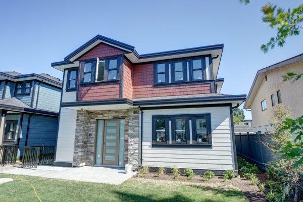 103-755-Miller-Ave-Coquitlam-BC-Canada-2