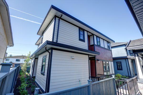 103-755-Miller-Ave-Coquitlam-BC-Canada-4
