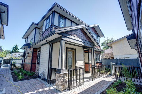 104-755-Miller-Ave-Coquitlam-BC-Canada-1