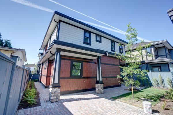 104-755-Miller-Ave-Coquitlam-BC-Canada-2