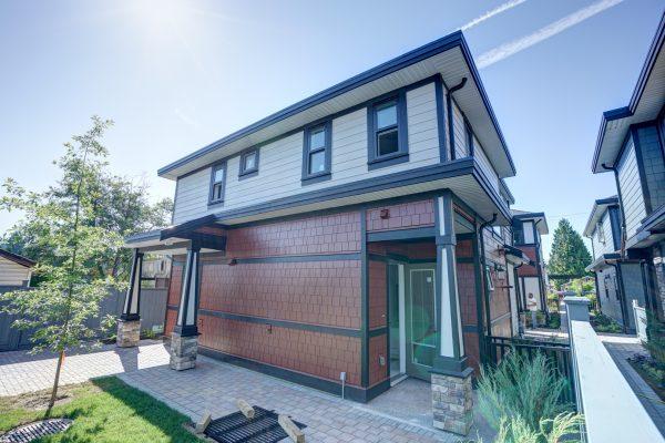 104-755-Miller-Ave-Coquitlam-BC-Canada-3