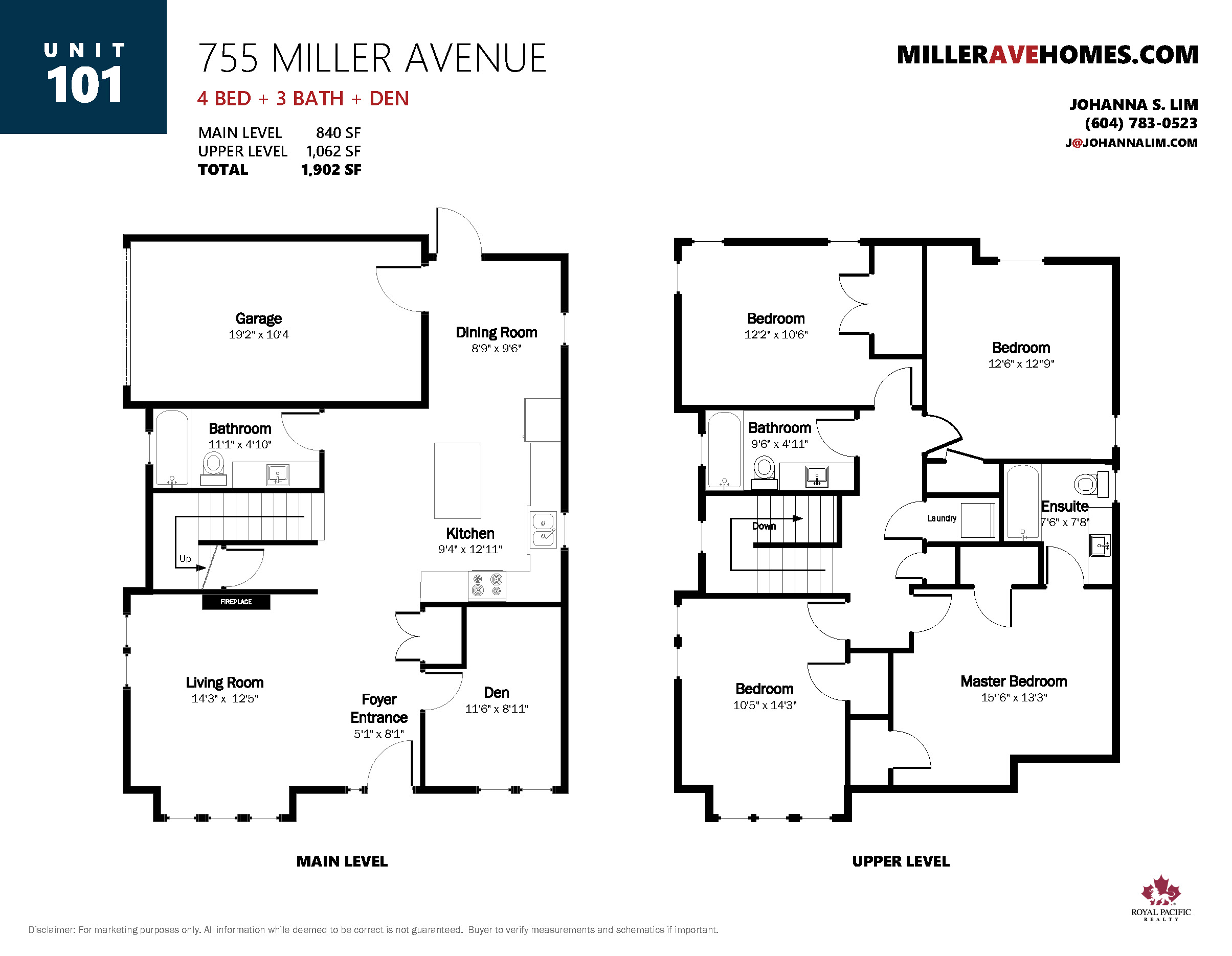 new homes for sale 755 miller avenue coquitlam bc see more info for unit 101